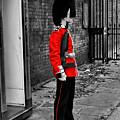 London 051