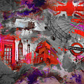 London Art 56 by Gull G