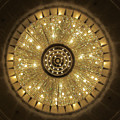 London Hilton Paddington 01 by Annette Hadley