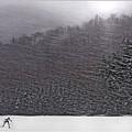 Loneliness by Victor Yekelchik
