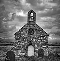Lonely Chapel by Brainwave Pictures