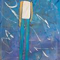 Lonely Guy by Annie Mac