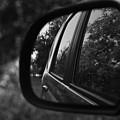 Long Drive by Aditi Shree