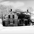 Long Gone by Julie Hamilton
