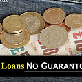 Long Term Loans For Bad Credit People With No Guarantor Needed by Anna Johnson