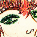 Look At Me by Judith Herbert