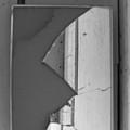 Shattered Reflection by Sara Hudock