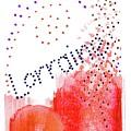 Lorainne 2 by Corinne Carroll