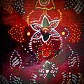 Lord Ganesha Mirage by Vijay Sharon Govender