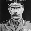 Lord Herbert Kitchener by War Is Hell Store
