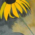 Lori's Flower by Lori Hamilton