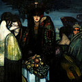 Los Ibericas by Frederico Beltran Masses
