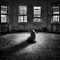 Losing My Religion by Evelina Kremsdorf