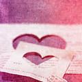 Lost Hearts by Rebecca Cozart
