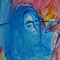 Lost Lady by Judith Redman