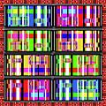 Loud Digits by Gordon Dean II