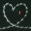 Love A To B by Oudi Arroni