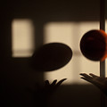 Love And Basketball by Valerie Morrison