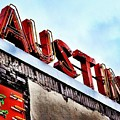 Love #austin by Things To Do In Austin Texas