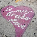 Love Breeds Love  by Rob Hans
