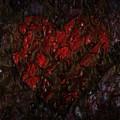 Love Buried Deep by Michael Hurwitz