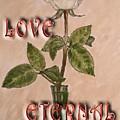 Love Eternal by Patrick J Murphy