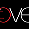 Love Is And Does by Shevon Johnson