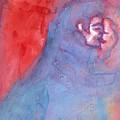 Love Me Tender Dream by Judith Redman