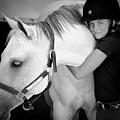 Love My Pony by Barbara Dudley