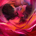 Love N' Laughter by Carol Cavalaris