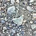 Love On The Rocks by Vennie Kocsis