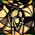Love by Paulo Zerbato