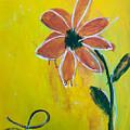 Love Petals by Annie Mac
