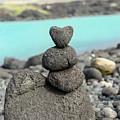 Rock My World by Denise Bird