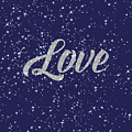 Love Sparkles by Clare Bambers