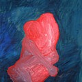 Love by Teodora Bisenic