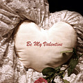 Love Victorian Style 2 by Madeline Ellis