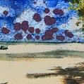 Lovely Beach by Ashish Agarwal