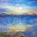 Loving Thyself by Sundara Fawn