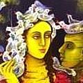 Lovingly Yours by Indu Tripathy