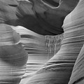 Lower Antelope Canyon 2 7934 by Bob Neiman