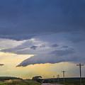Lp Nebraska Storm Cells 005 by NebraskaSC