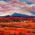 Lucid Dream by Johnathan Harris