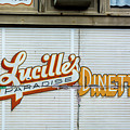 Lucille's by Pamela Williams