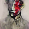 Lucky by Anna Madarasz