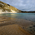 Lulworth Cove by Smart Aviation