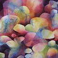 Luminosity by Deborah Ronglien