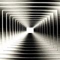 Luminous Energy 3 by Will Borden