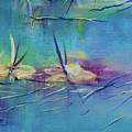 Lush by Dechen ART