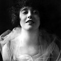 Mabel Normand, Ca. 1918 by Everett
